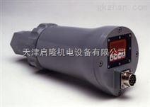 FIREYE燃烧控制器 45UVFS1-1000 UV