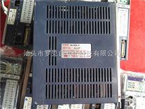 HA-600-4 FHA-40B-5036-E150-SP HD中控谐波伺服销售维修