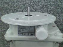 NEXEN离合器810065H-1000*42MM