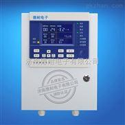 工业用氯化氢气体报警器,可燃气体探测器安装价格