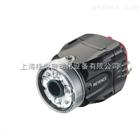圖像識別傳感器IV 系列 IV-H500CA 標準彩色 自動對焦模式基恩士