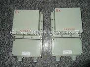 防爆行灯变压器220V变12V24V36V