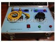 SLQ-1000A三相大电流发生器 温升实验装置