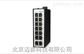交换机厂家POE千兆工业级MS14AE-G系列