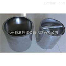 矿物棉密度测定仪型号:MD-9恒胜伟业公路仪器有限公司