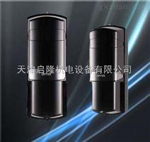 奥普士OPTEX光电传感器