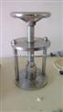矿物棉压样器型号:HSYQ-3恒胜伟业公路仪器有限公司
