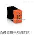 正品说明DOLD 测量继电器模块尺寸图