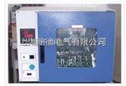 SF-102型热保护器温度测试系统