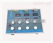 SDRJ-500VA三相热继电器测试仪