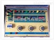 KX305A电动机保护器校验仪