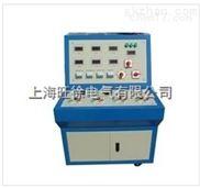 SDTD-II高低压开关柜通电试验台