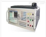 HN7003A多功能电测量仪表检定装置