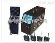 HN7802蓄电池测试仪
