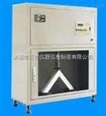 焊角强度测定仪名牌产品GB/T 8814-2004门、窗用未增型聚氯乙烯(PVC-U)型材