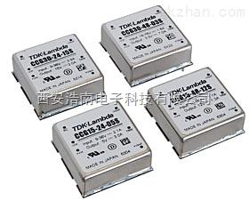 TDK-LAMBDA DC/DC电源CCG15-24-03S CCG15-24-05SCCG15-