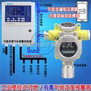 氯甲烷泄漏报警器,气体探测仪安装厂家