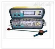 特价供应HGT-2B光缆探测器