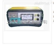 优质供应HGT-2A光电缆探测器