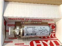 HYCON电磁阀WE06DH 07C 0240-G0