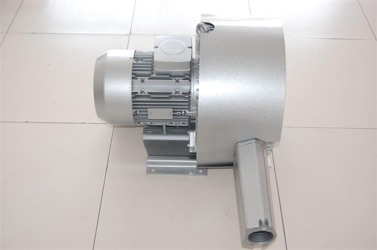 高压鼓风机的维护,高压鼓风机的应用