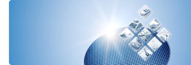 弗莱堡推出扩充其霍尔效应传感器产品线