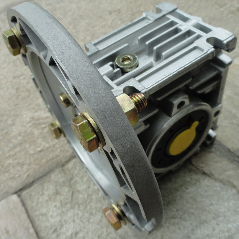三相电动机顺逆转接线图