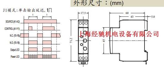 多层警砂灯附件及灯泡 多层警示灯 轨道式保险丝座 积层式警示灯 限时