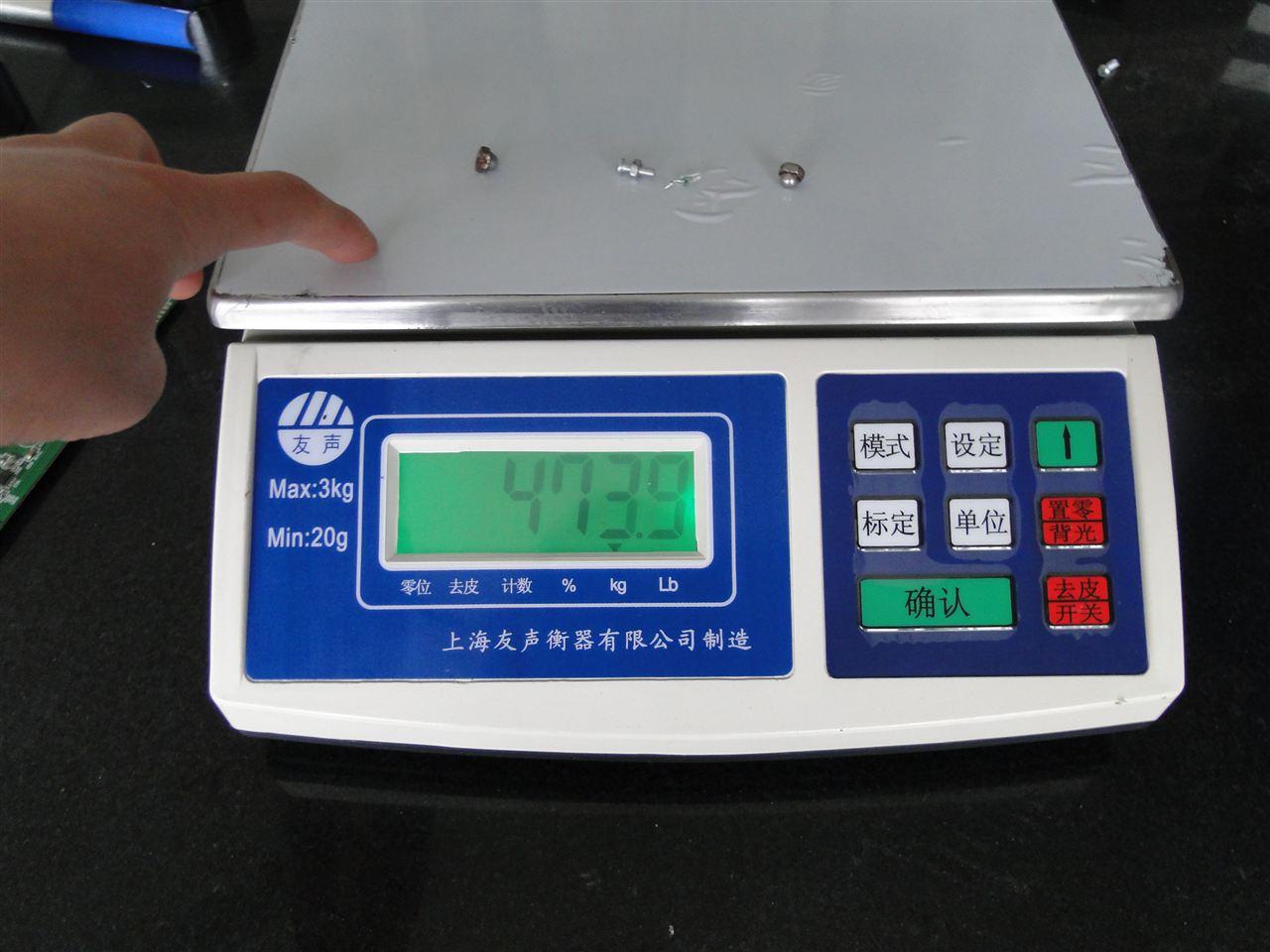 scs-电子桌秤,称蔬菜的电子秤