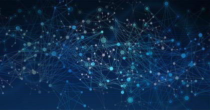 ibm扩展大型主机数据访问功能与价值