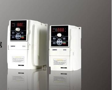 四方变频器e300-4t0007