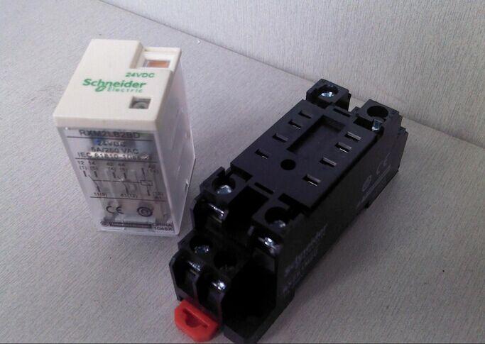 380接触器旋钮接线图