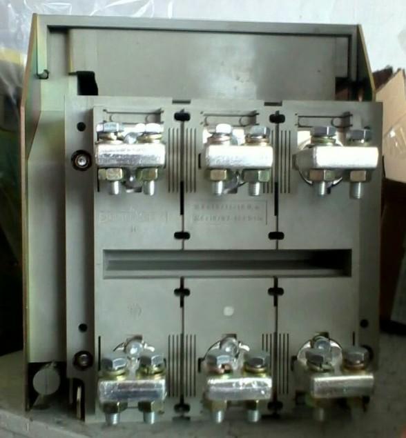 有交流接触器,直流接触器,小型断路器,塑壳断路器,框架断路器,双电源