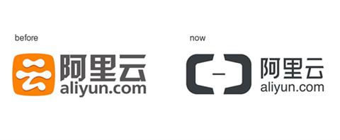 云上钢琴logo