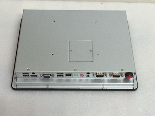 欢迎联系我们西门子工业平板电脑索取最准确的资料