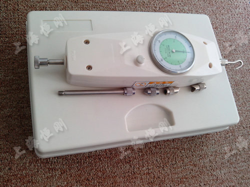 SGNK-20指针拉力计,2-20N指针拉力测力计多少钱