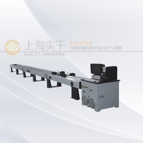 电动拉力试验机规格型号