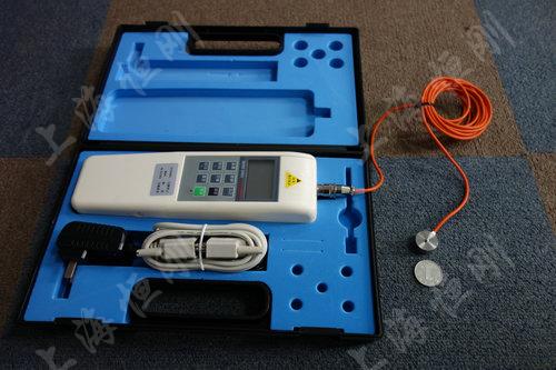 便携式微型拉压测力仪图片