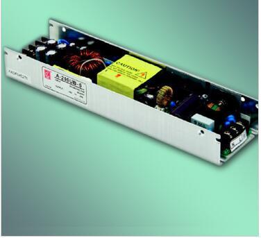 cl-200ub-5 创联超薄电源cl-200ub-5,5v40a窄条超薄显示屏电源