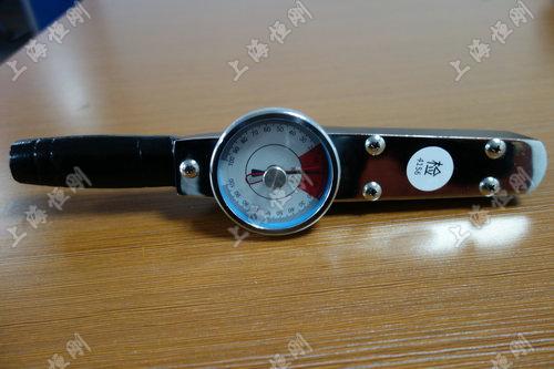 脚手架检测力矩扳手 检测脚手架力矩扳手型号和规格