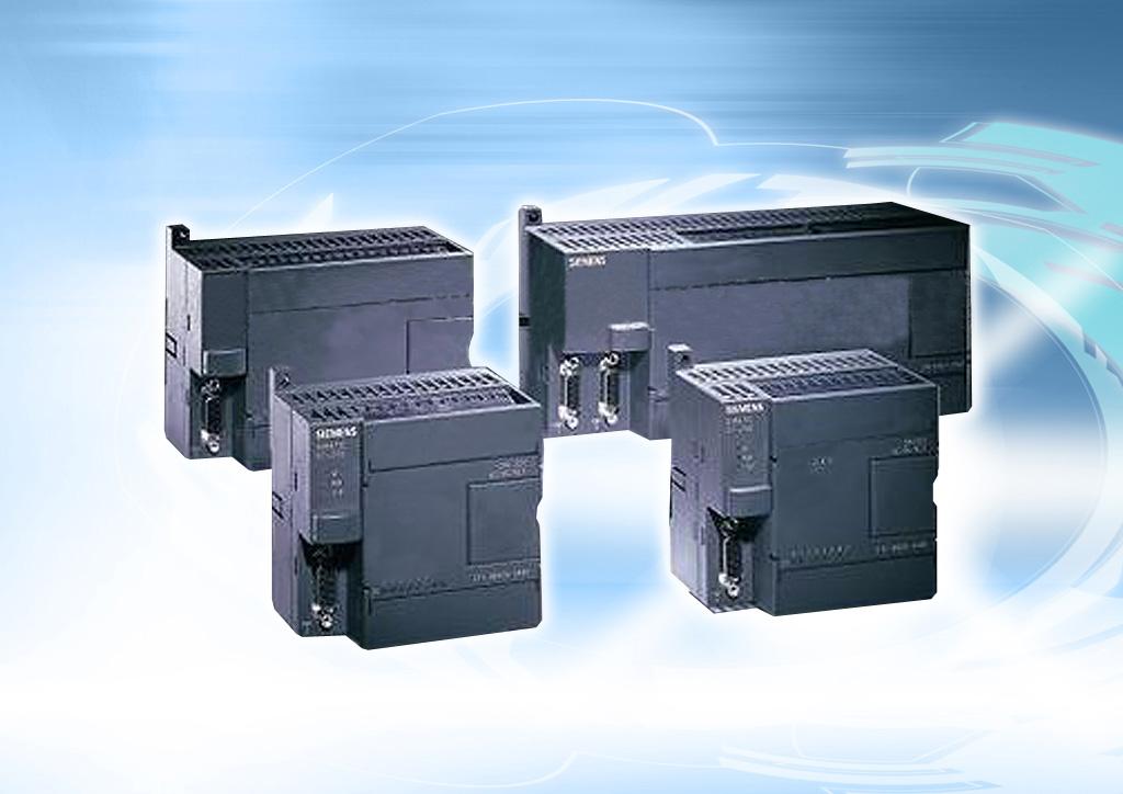 西门子td400c显示器