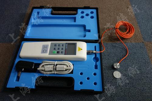 数显压力测试仪