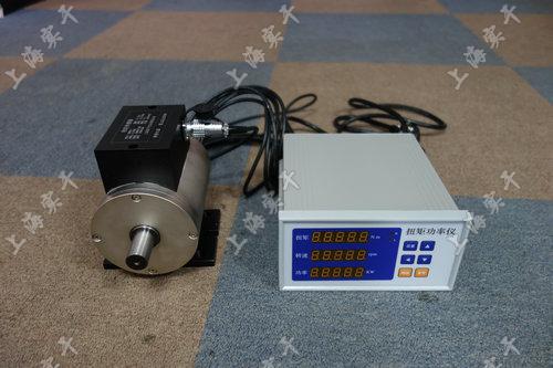 组合式凸轮轴扭矩测试机