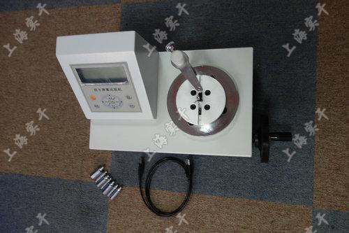 SGAJN数显扭力测试仪图片