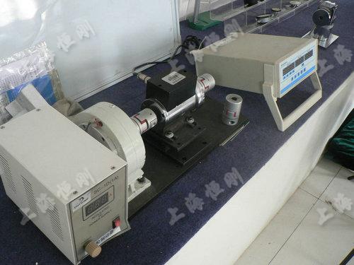 机械设备扭矩测试仪图片