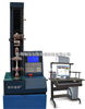 QJ210UL测试仪设备