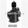 -供应日本SMC大流量速度控制阀,VFS4110-5DZB-04