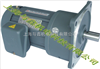 GV28-400-50S中国台湾减速电机【万鑫】立式齿轮减速电机