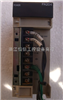 九成新OMRON 欧姆龙PLC C200HW-PA204 输出模块 已测试