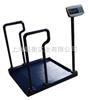 SCS耀华200kg轮椅秤,WCS-200kg轮椅秤